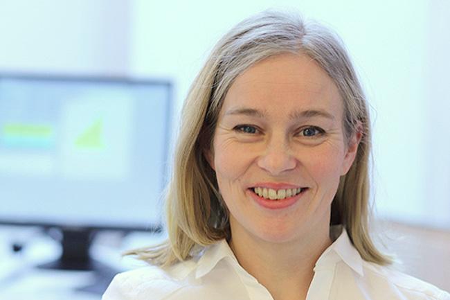 Dr. Dorothee Schack